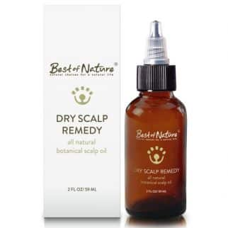 best-of-nature-dry-scalp-remedy-review