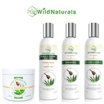 wild-naturals-cream-price