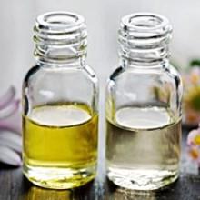 Best Oil for Dry Scalp