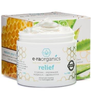 Era Organics Cream
