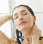 Understanding Dry Scalp Due To Hard Water