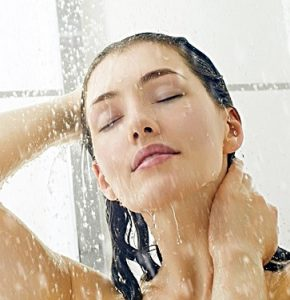 Understanding Dry Scalp Due To Hard Water