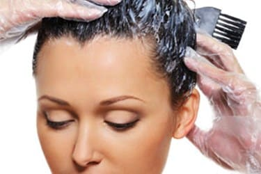 How to Deal with Dry Scalp After Using Hair Dye