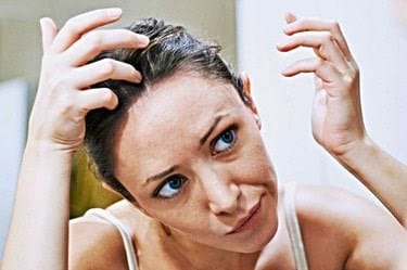 What is the Best Shampoo for a Sensitive Scalp?