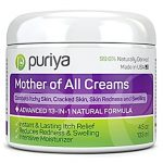 Puriya Mother of All Creams Review