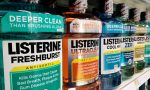 Can Listerine cure itchy scalp?