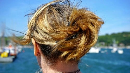 Fungal conditions that affect the scalp